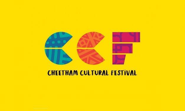 Cheetham Cultural Festival set to return