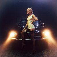 Nina Nesbitt - Lifes A Bitch