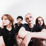 Delaire The Liar to support Vukovi at Manchester's Night and Day